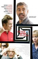 Burn After Reading movie poster (2008) picture MOV_a5e54d0a