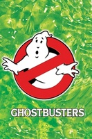 Ghost Busters movie poster (1984) picture MOV_a5eb048b