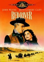 Red River movie poster (1948) picture MOV_a5ef8d50