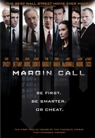 Margin Call movie poster (2011) picture MOV_a5f41cf0