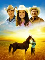 Flicka 2 movie poster (2010) picture MOV_a5fe6a21