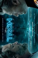 TRON: Legacy movie poster (2010) picture MOV_a6048909