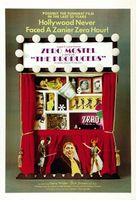 The Producers movie poster (1968) picture MOV_a606ae57