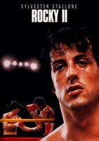 Rocky II movie poster (1979) picture MOV_a609dd63