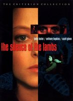 The Silence Of The Lambs movie poster (1991) picture MOV_a60c9052