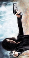 Underworld Awakening movie poster (2012) picture MOV_a6197e10
