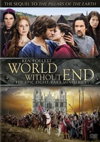 World Without End movie poster (2012) picture MOV_a620ad07