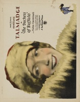 The Duchess of Buffalo movie poster (1926) picture MOV_a628aabb