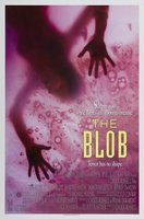 The Blob movie poster (1988) picture MOV_a62b2c25