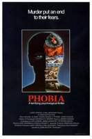 Phobia movie poster (1980) picture MOV_a62bbbfd