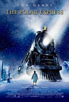 The Polar Express movie poster (2004) picture MOV_a62e1c9d
