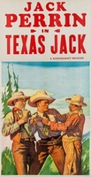 Texas Jack movie poster (1935) picture MOV_a6344885