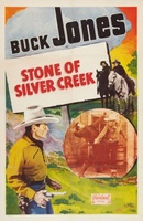 Stone of Silver Creek movie poster (1935) picture MOV_a63ff996