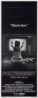 Poltergeist movie poster (1982) picture MOV_a65078ab