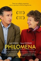 Philomena movie poster (2013) picture MOV_a6563b98