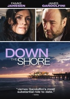 Down the Shore movie poster (2011) picture MOV_a659af77