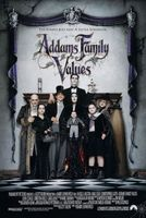 Addams Family Values movie poster (1993) picture MOV_a65c75db