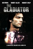 The Gladiator movie poster (1986) picture MOV_a66015e2