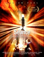 Séance movie poster (2006) picture MOV_a661b421