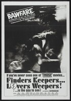 Finders Keepers, Lovers Weepers! movie poster (1968) picture MOV_a664aae9