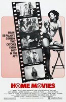 Home Movies movie poster (1980) picture MOV_a67111bb