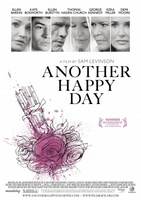 Another Happy Day movie poster (2011) picture MOV_a67569e0