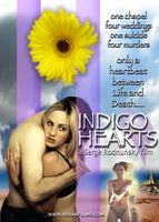 Indigo Hearts movie poster (2005) picture MOV_a67a2cfe