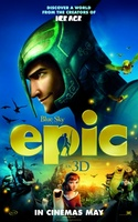 Epic movie poster (2013) picture MOV_a6822c09
