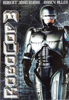 RoboCop 3 movie poster (1993) picture MOV_a68ae516
