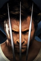 X-Men Origins: Wolverine movie poster (2009) picture MOV_a693dddd