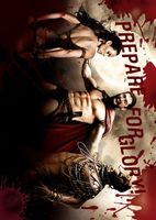 300 movie poster (2006) picture MOV_a6955cc2