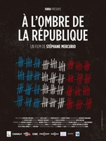 A l'ombre de la république movie poster (2011) picture MOV_a6997ebf