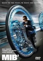 Men in Black 3 movie poster (2012) picture MOV_f248c677