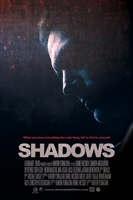 Shadows movie poster (2014) picture MOV_a6a07ae3