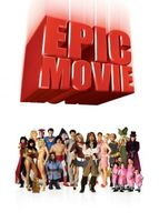 Epic Movie movie poster (2007) picture MOV_a6ad78b9