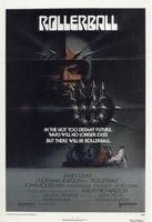 Rollerball movie poster (1975) picture MOV_a6b1ad03