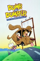 Dumb and Dumber movie poster (1995) picture MOV_a6b20022