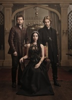 Reign movie poster (2013) picture MOV_a6b46f81