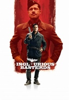 Inglourious Basterds movie poster (2009) picture MOV_a6b6e87b