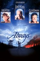 Always movie poster (1989) picture MOV_a6ba1d48