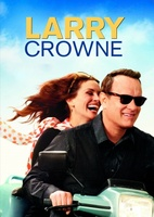 Larry Crowne movie poster (2011) picture MOV_a6bc3a38
