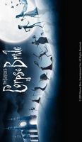 Corpse Bride movie poster (2005) picture MOV_a6bd3a15