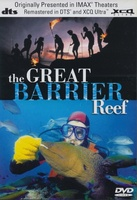 Great Barrier Reef movie poster (1981) picture MOV_a6c615c5
