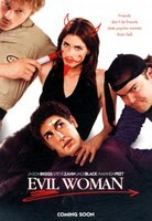 Saving Silverman movie poster (2001) picture MOV_a6c99eee