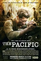 The Pacific movie poster (2010) picture MOV_a6caf2fe