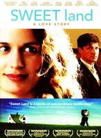 Sweet Land movie poster (2005) picture MOV_a6cd247d