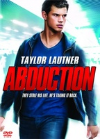 Abduction movie poster (2011) picture MOV_a6cffc20