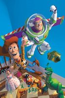 Toy Story movie poster (1995) picture MOV_a6d18cfe