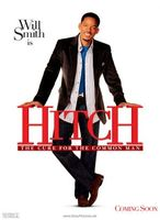 Hitch movie poster (2005) picture MOV_a6d2b767