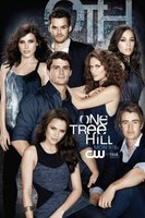 One Tree Hill movie poster (2003) picture MOV_a6d4069a